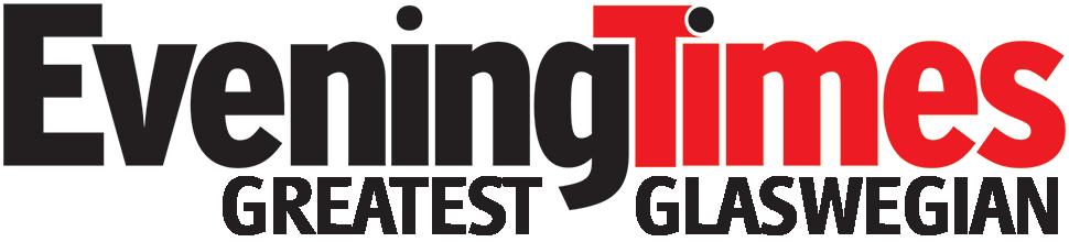 evening times logo